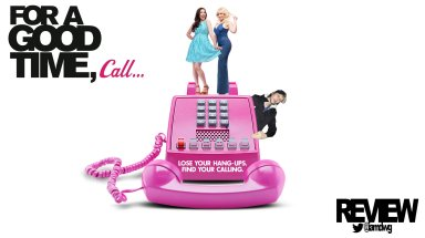 For-a-Good-Time-Call