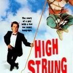 'High Strung' (1991)