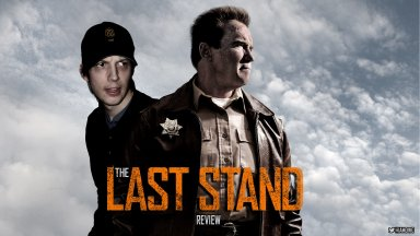 Last-Stand,-The