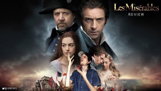 Les-Miserables-2012
