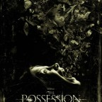 'The Possession' (2012)
