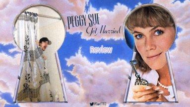 Peggy-Sue
