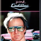 'Pink Cadillac' (1989)