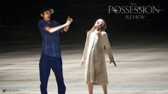 Possession,-The