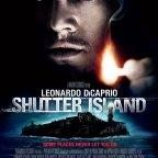 'Shutter Island' (2010)