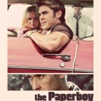 'The Paperboy' (2012)