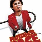 'Rubberface' (1981)