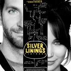 'Silver Linings Playbook' (2012)