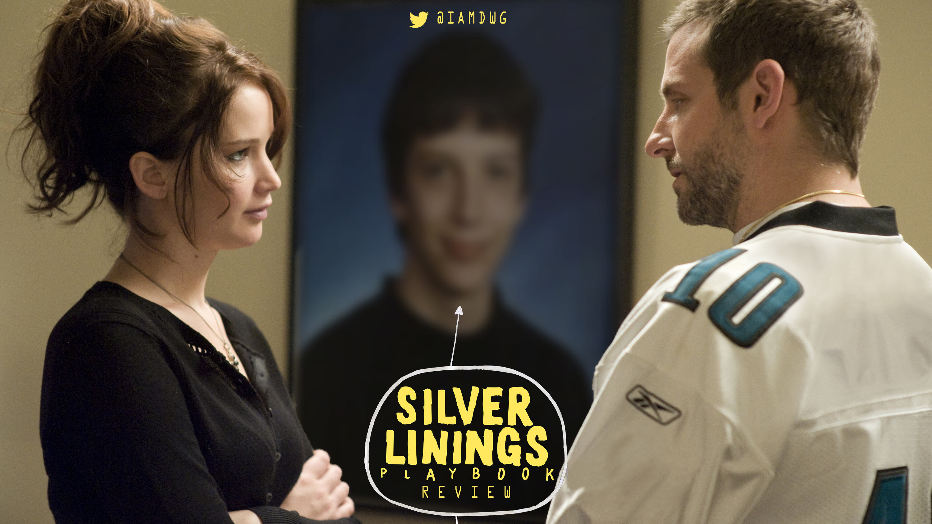 silver linings playbook 2012 dave examines movies