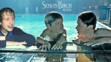 Simon-Birch