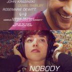 'Nobody Walks' (2012)