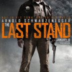 'The Last Stand' (2013)