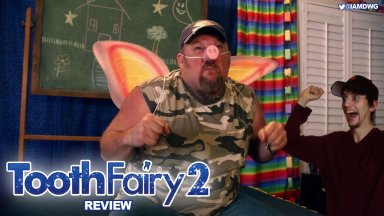 Tooth-Fairy-2