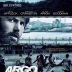 'Argo' (2012)