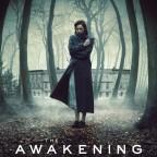 'The Awakening' (2012)