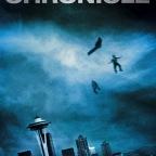 'Chronicle' (2012)