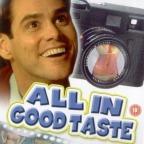 'All in Good Taste' (1983)