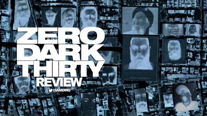 Zero-Dark-Thirty