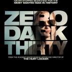 'Zero Dark Thirty' (2012)