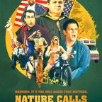 'Nature Calls' (2012)
