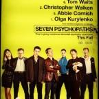 'Seven Psychopaths' (2012)