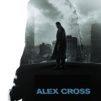 'Alex Cross' (2012)