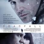 'Deadfall' (2012)