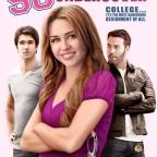 'So Undercover' (2012)