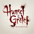 'Hansel & Gretel: Witch Hunters' (2013)