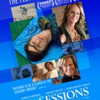 'The Sessions' (2012)