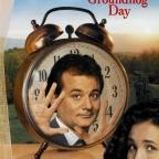 'Groundhog Day' (1993)