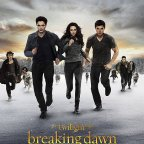 'The Twilight Saga: Breaking Dawn – Part 2' (2012) – Repost