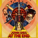 'John Dies at the End' (2013)