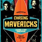 'Chasing Mavericks' (2012)