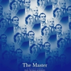 'The Master' (2012)
