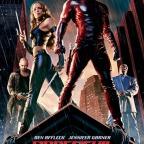 'Daredevil: Directors Cut' (2003)