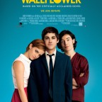 'The Perks of Being a Wallflower' (2012)