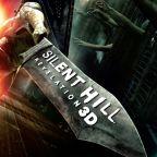 'Silent Hill: Revelation' (2012)