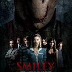 'Smiley' (2012)