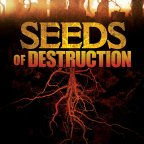'Seeds of Destruction' (2011)