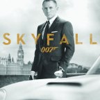 'Skyfall' (2012) – Re-Post