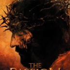 The Passion of the Christ (2004)