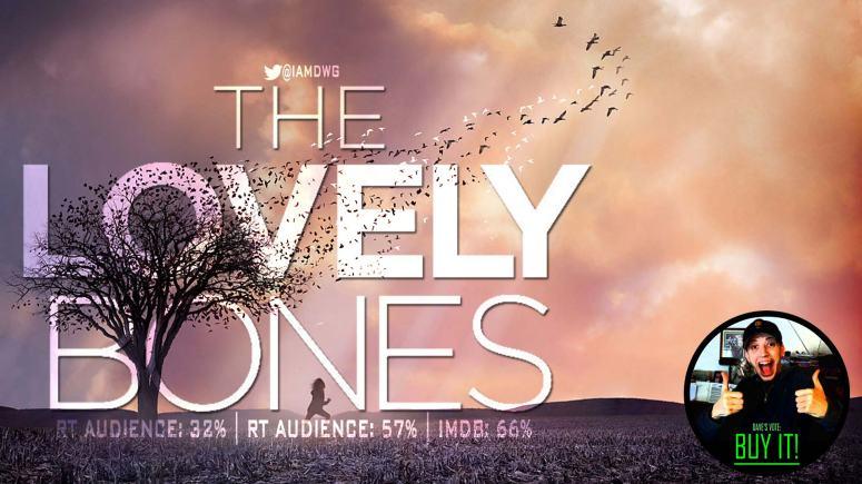 lOVELY-BONES