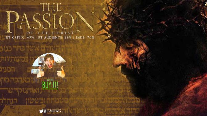 the-passion-of-the-christ-wallpaper-(1)