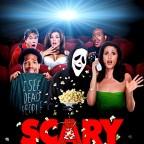 Scary Movie Quadrilogy (2000-2006)