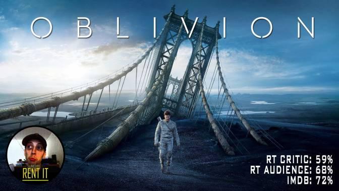 Oblivion-RP