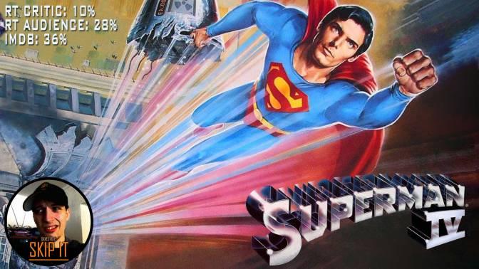 Superman-4