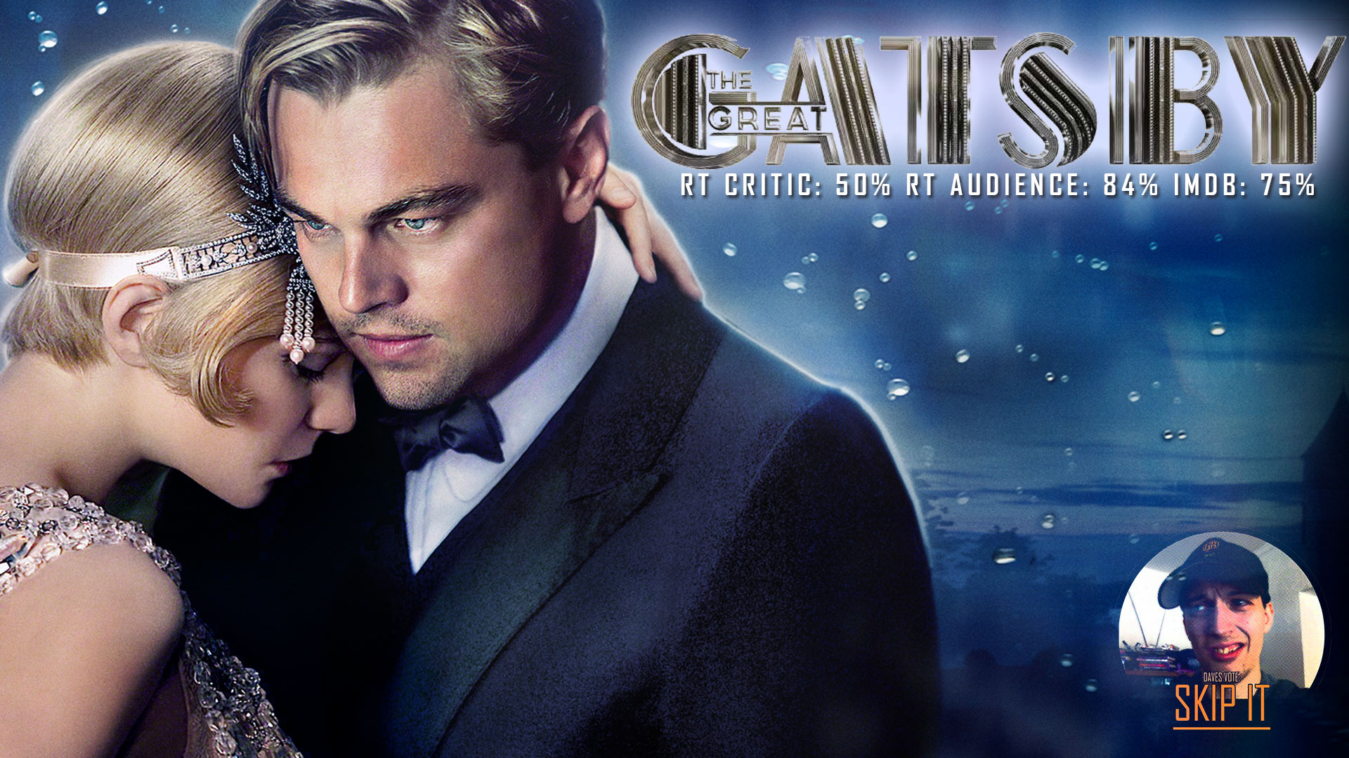 alienation in the great gatsby What makes ''the great gatsby'' so great among other things, it is a fine example of the modern novel, dealing expertly with several of the main.