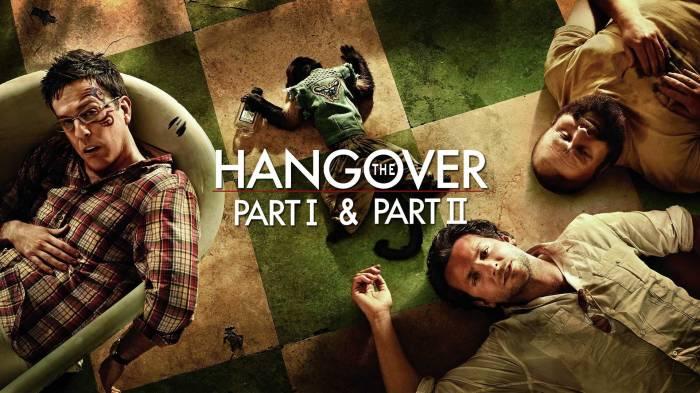 Hangover-1an2