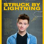 Struck by Lightning (2013)